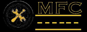MFC Roadside Assistance Service
